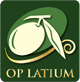 Home page OP LATIUM