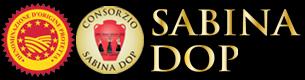 Certificazione Sabina DOP OP LATIUM