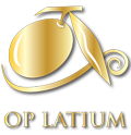 Organization of Olive Producers LATIUM