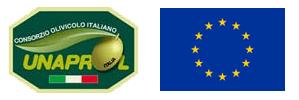 Campagna finanziata con il contributo  dell'Unione Europea e dell'Italia