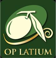 Adesione al servizio di raccolta dei rifiuti delle aziende agricole socie OP Latium e/o Coldiretti