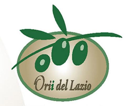 Orii del Lazio, entro il 25 gennaio le adesioni