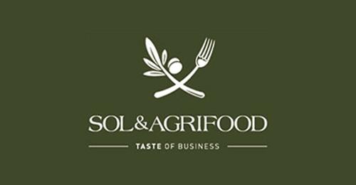 SOL & Agrifood 2017. OP LATIUM sarà a Verona dal 9 al 12 aprile per la rassegna internazionale dell'agroalimentare di qualità