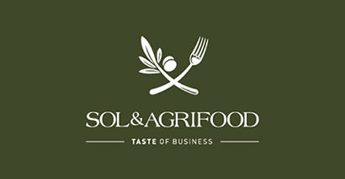 OP LATIUM will be in Verona from april 9 to 12 attending SOL & Agrifood 2017