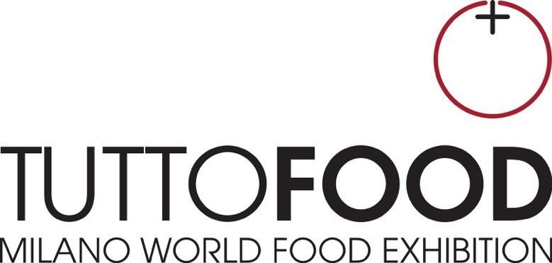 OP LATIUM partecipa a TUTTOFOOD dall'8 all'11 maggio 2017