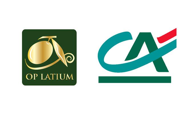 Convenzione OP LATIUM - Crédite Agricole Cariparma: credito agevolato e soluzioni finanziarie create appositamente per i soci conferitori di OP LATIUM