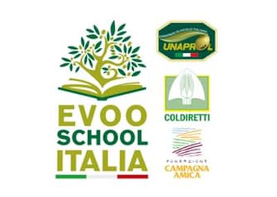 Evoo School Italia: nasce la prima scuola nazionale dell'olio extravergine di oliva