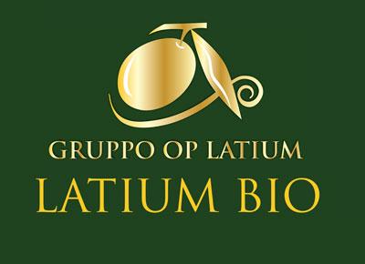 Latium BIO Gruppo OP LATIUM