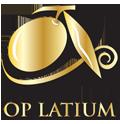 Organizzazione di Produttori Olivicoli LATIUM