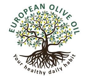 Valorizzare l'Olio Extra Vergine di Oliva in Giappone